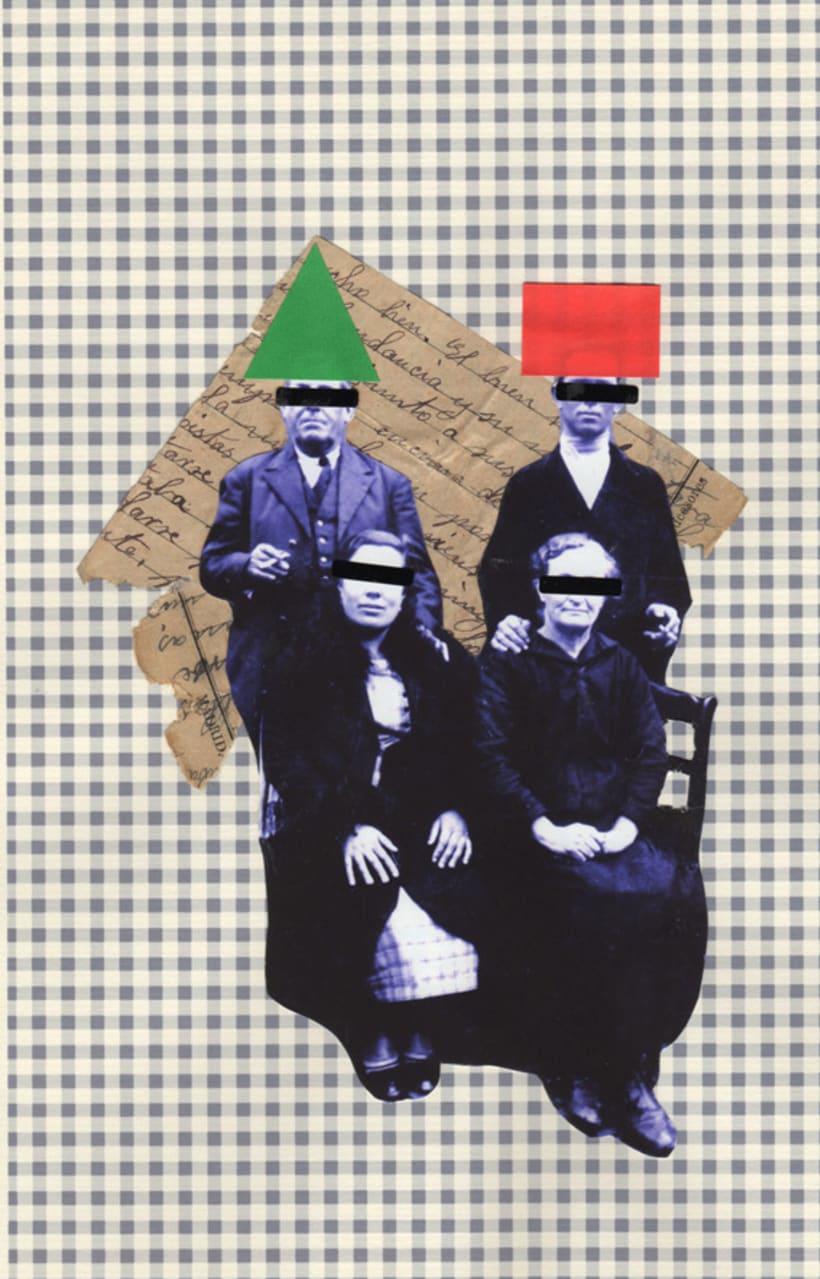FAMILY PORTRAIS 4