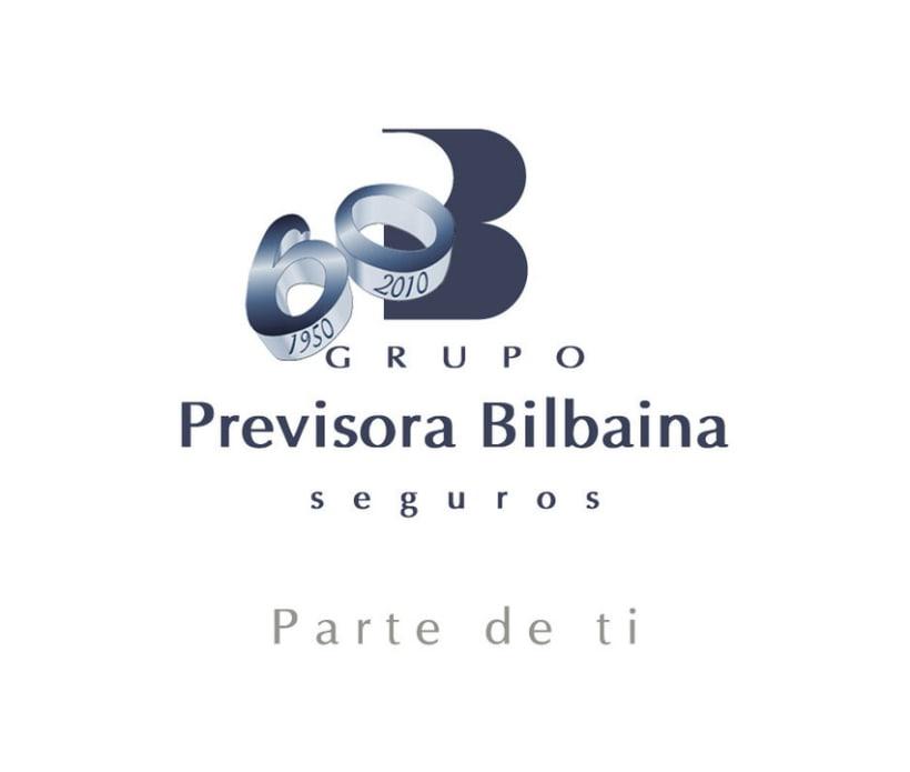 Previsora Bilbaina de Seguros 3