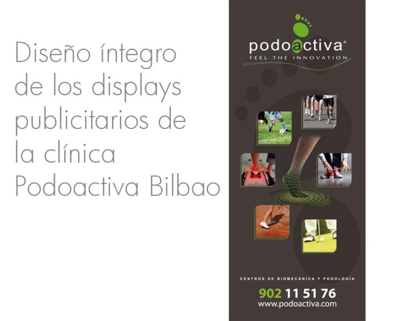 Podoactiva 3