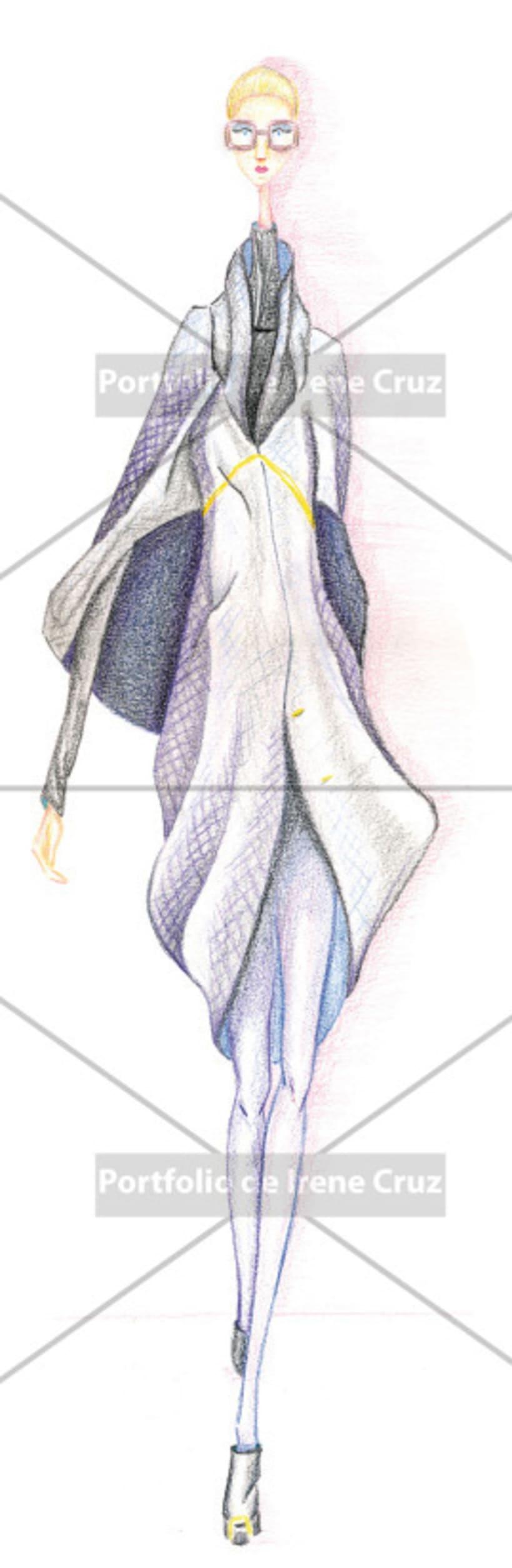 Illustrations 6