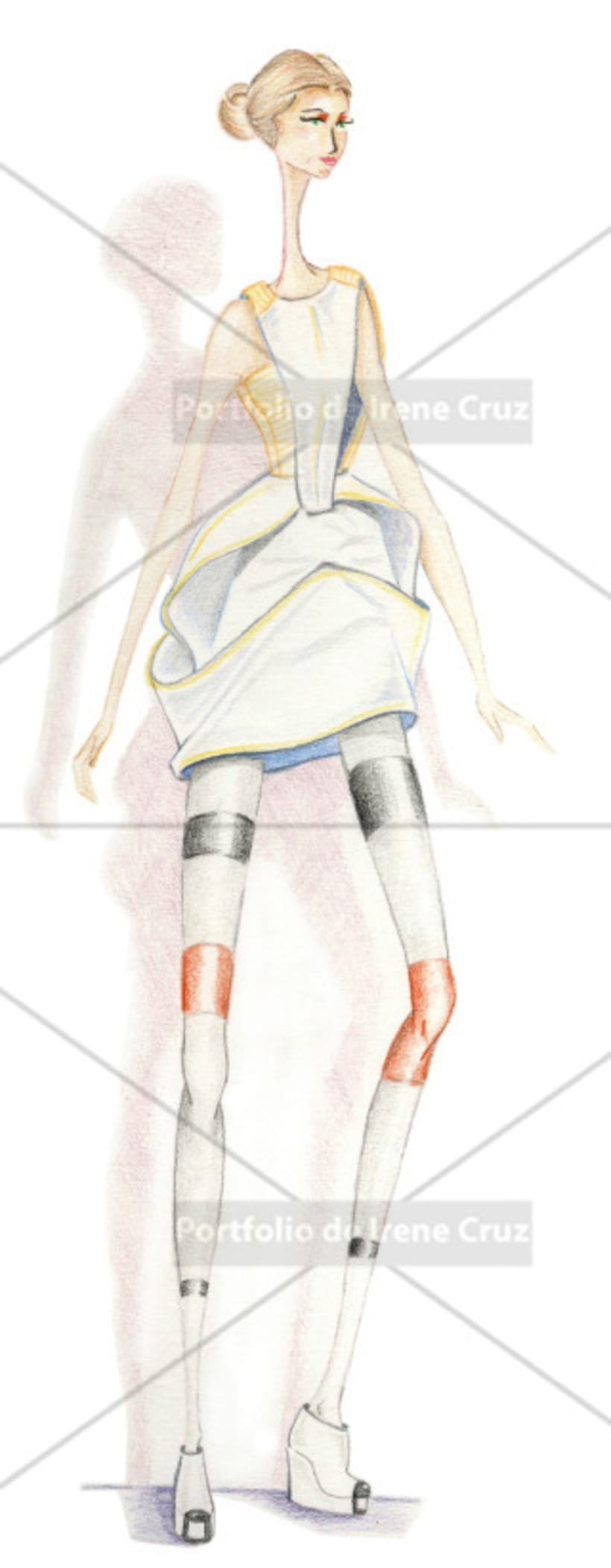 Illustrations 7