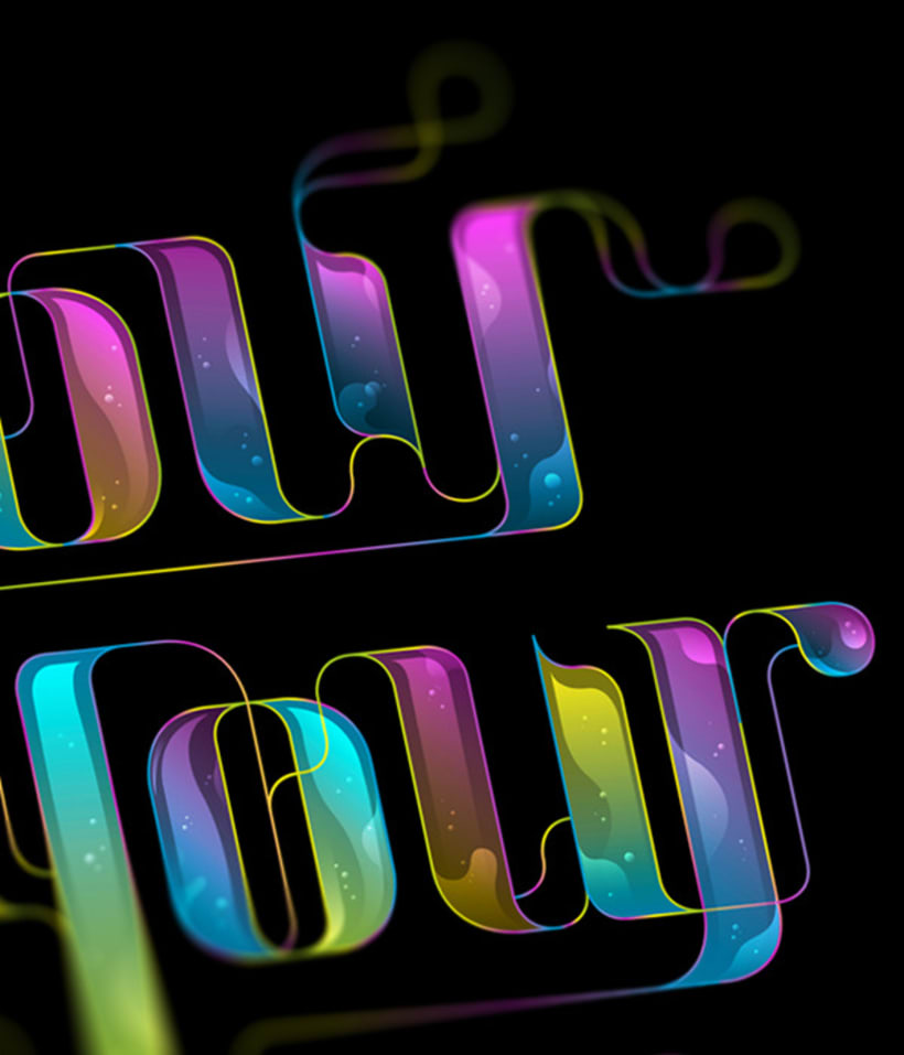 Offf & Showusyourtype 2013 8