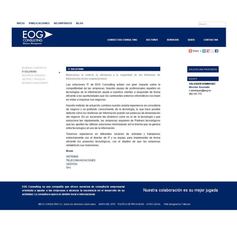 Web EOG Consulting 7