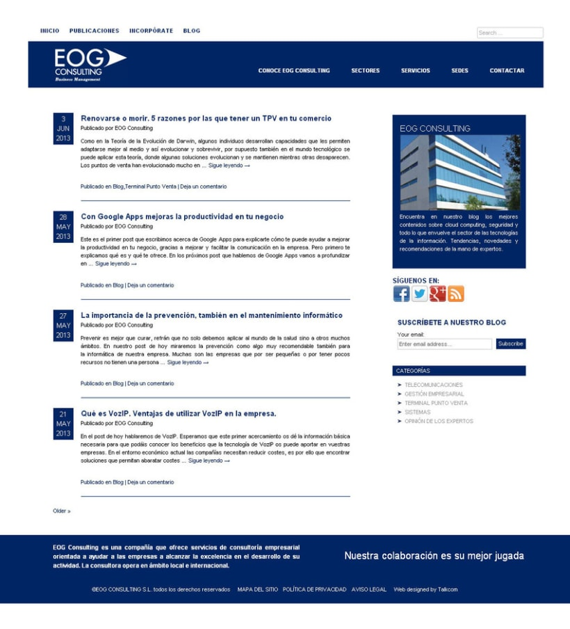 Web EOG Consulting 6