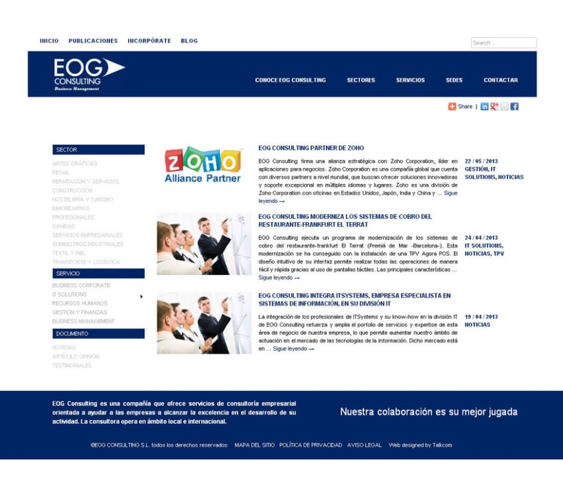 Web EOG Consulting 5