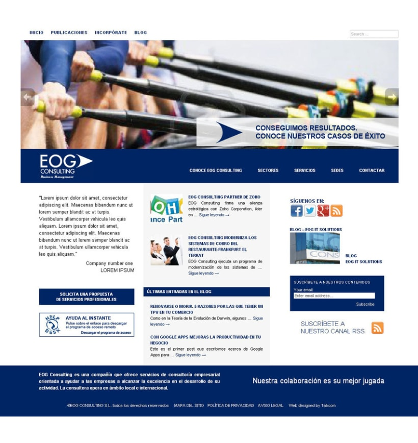 Web EOG Consulting 4