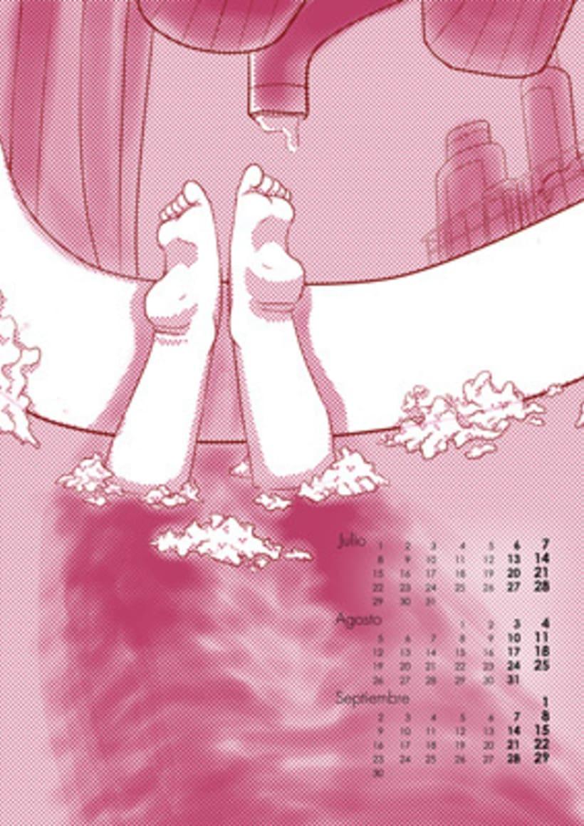 Calendario 2013 4