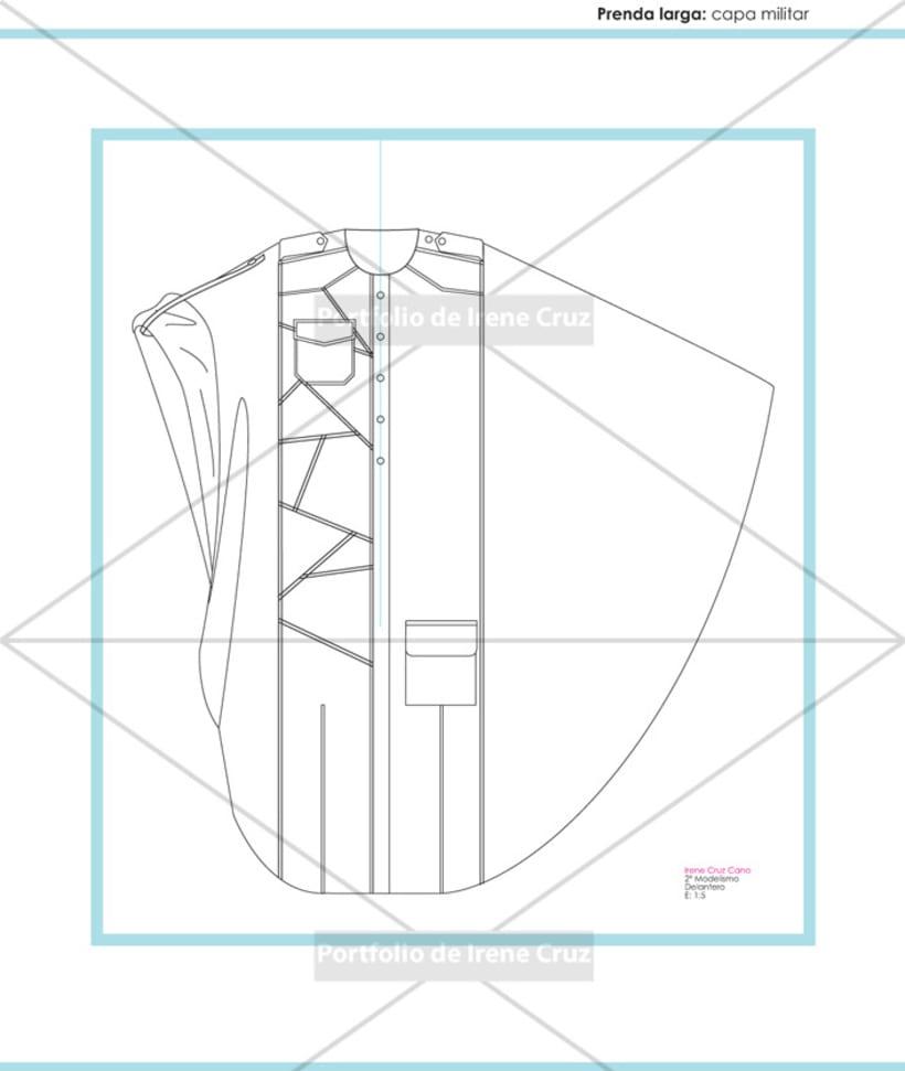 Men Fashion Design - Fragmentos 12