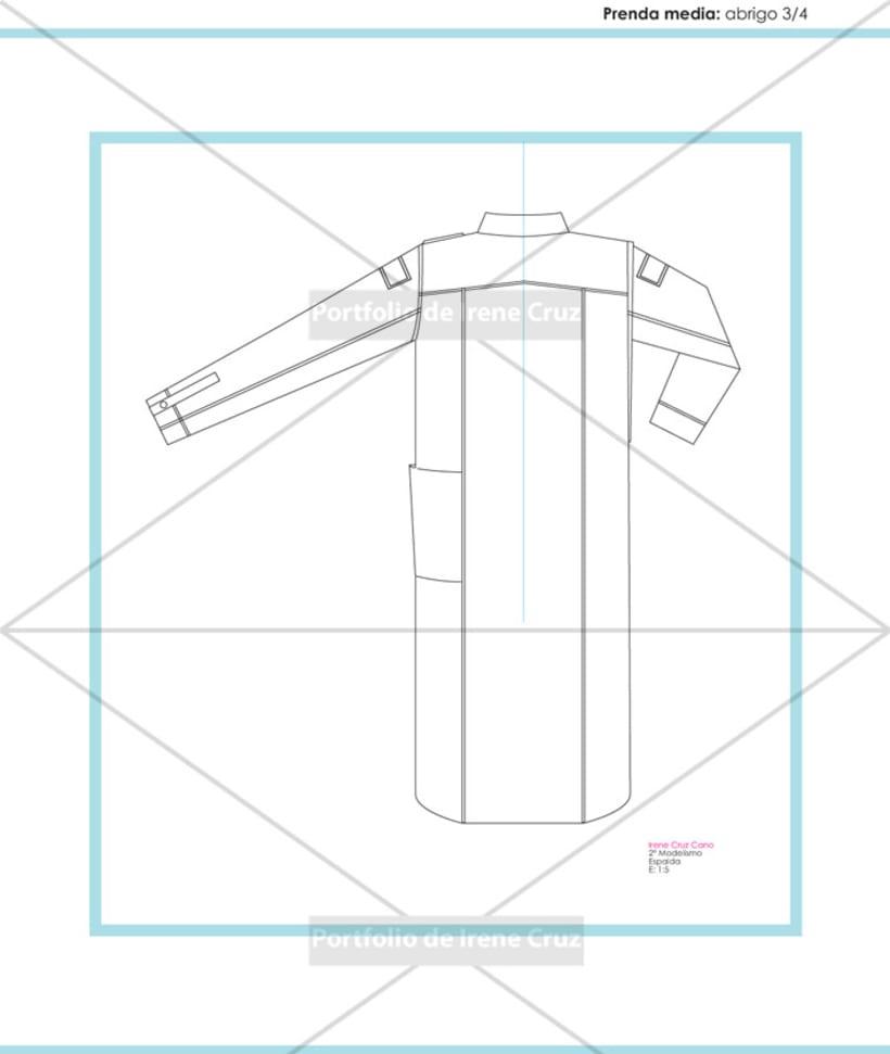 Men Fashion Design - Fragmentos 10