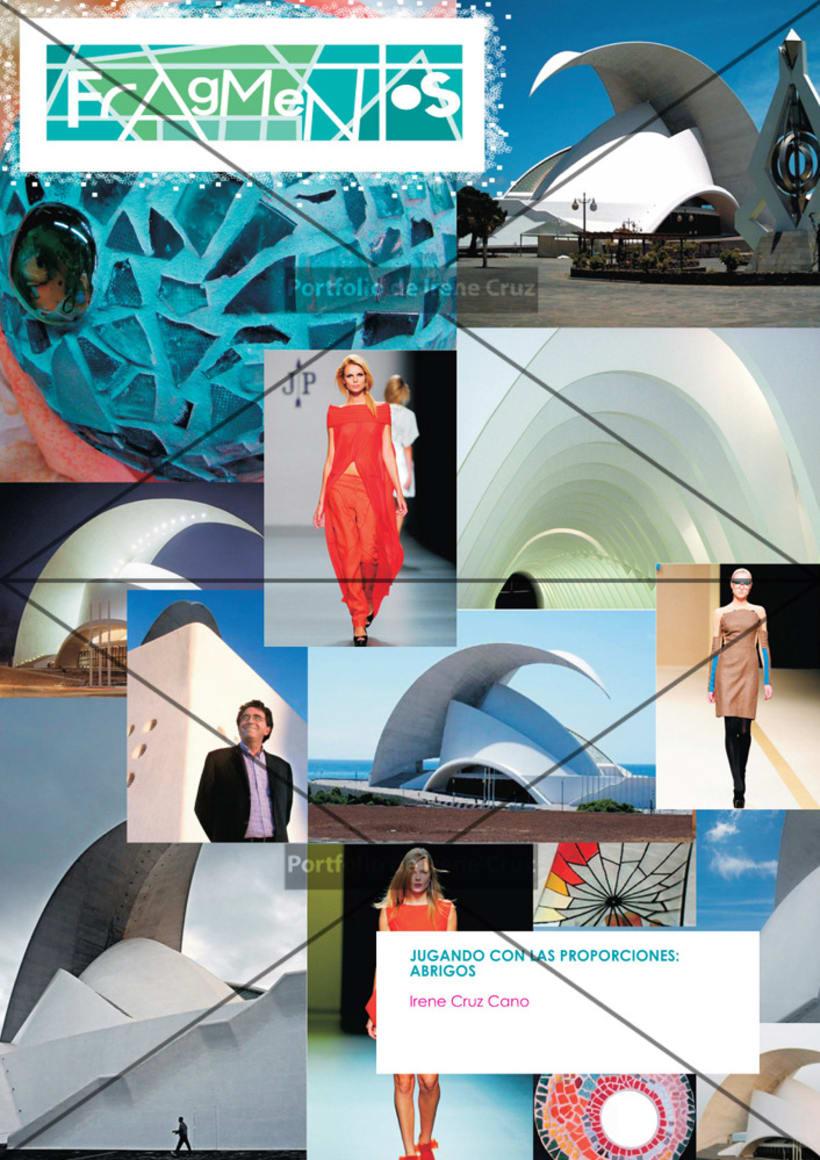 Men Fashion Design - Fragmentos 1