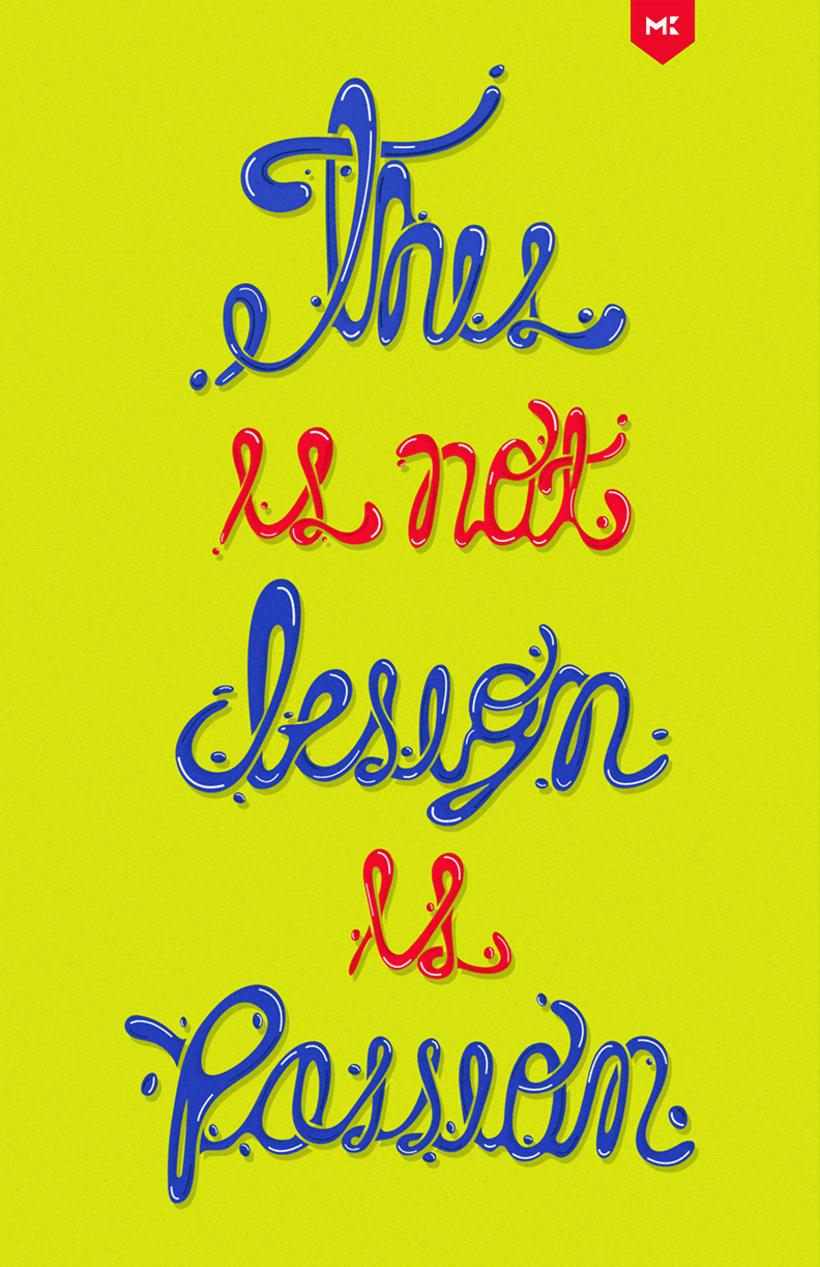 Mr. Kuns: Branding 44