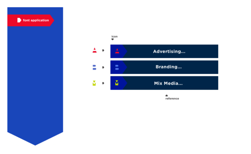 Mr. Kuns: Branding 22