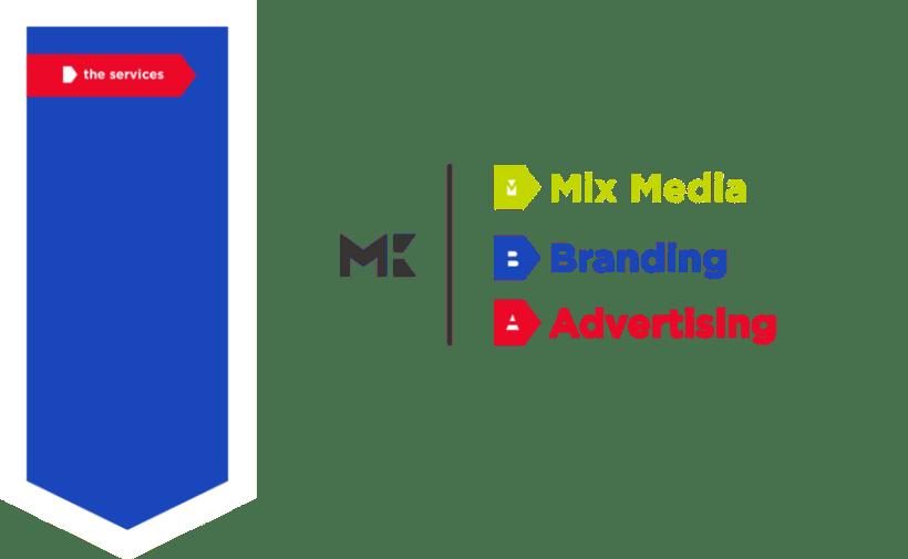 Mr. Kuns: Branding 20