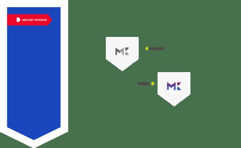 Mr. Kuns: Branding 19