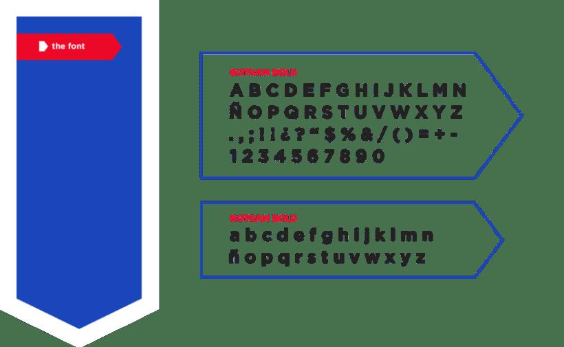 Mr. Kuns: Branding 16