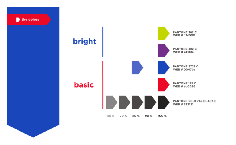 Mr. Kuns: Branding 15