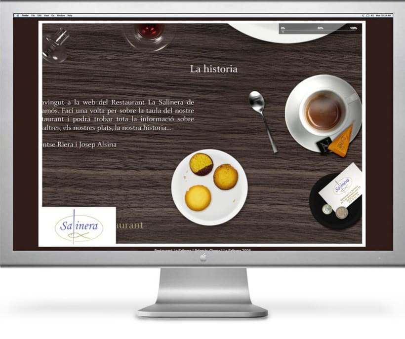 Websites Design 7