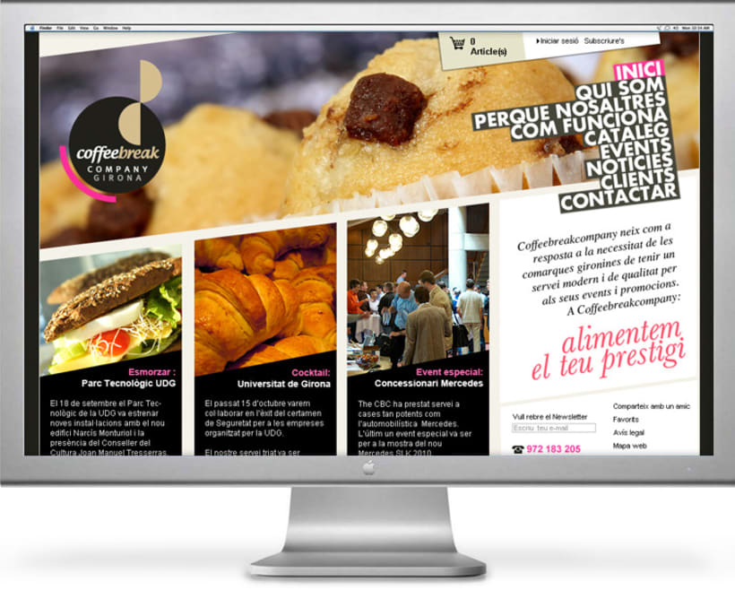 Websites Design 6