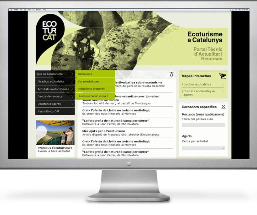 Websites Design 2
