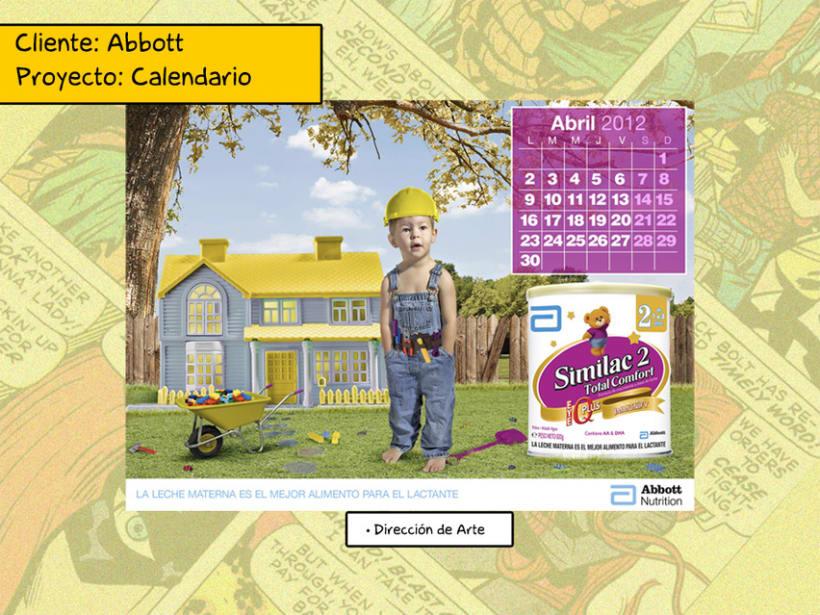 Abbott 5