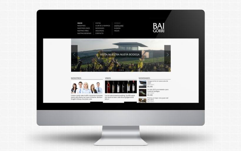 bodegasbaigorri.com 1