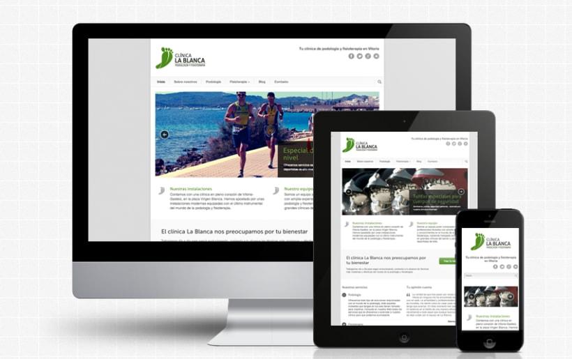 clinicalablanca.com 1