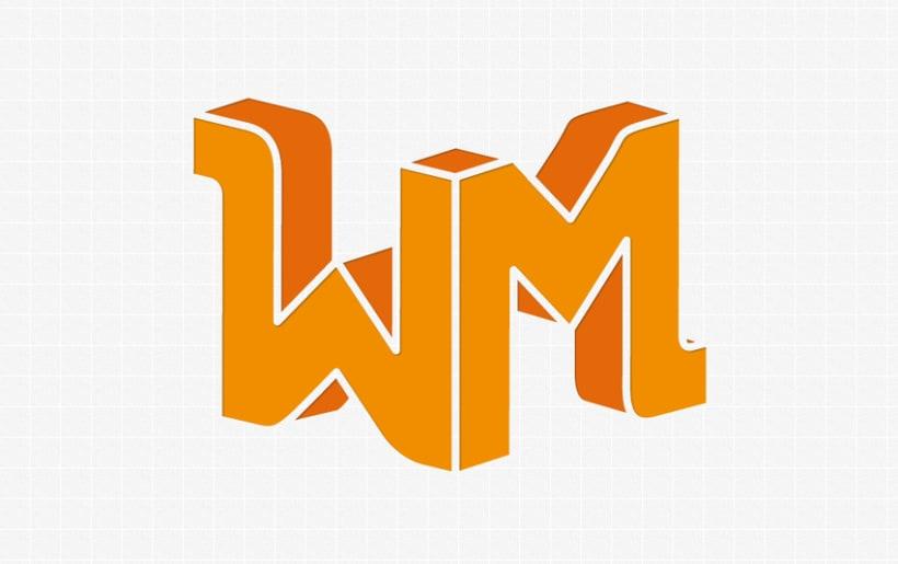 Logotipo de Workmunity 1