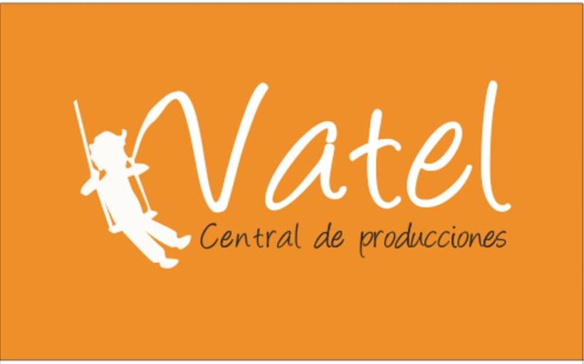 Vatel, central de producciones 1