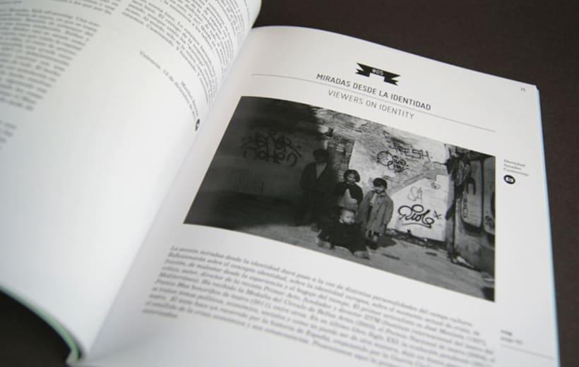 Red Escénica Magazine 9