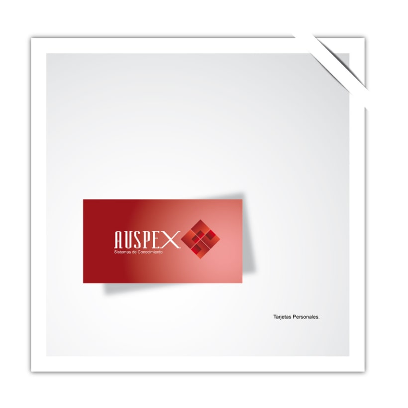 AUSPEX 2