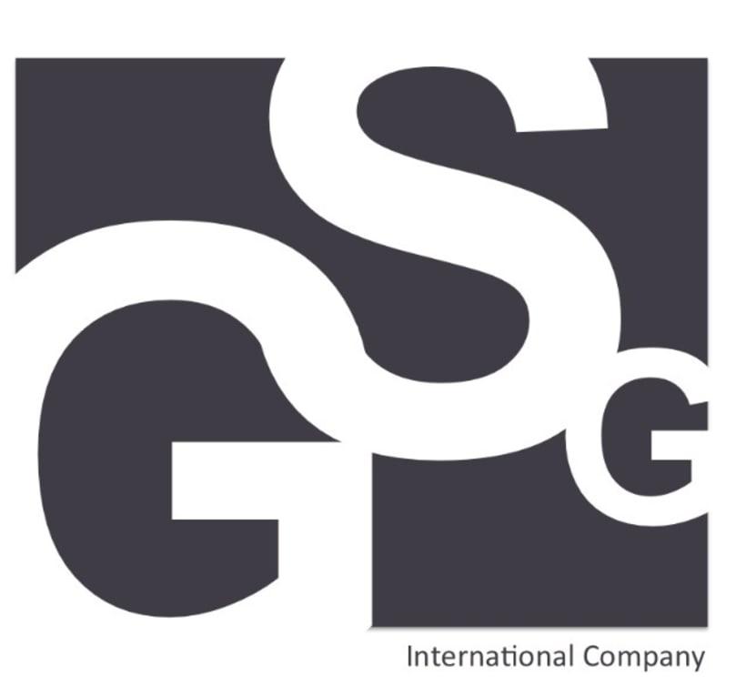 GSG International Company 2