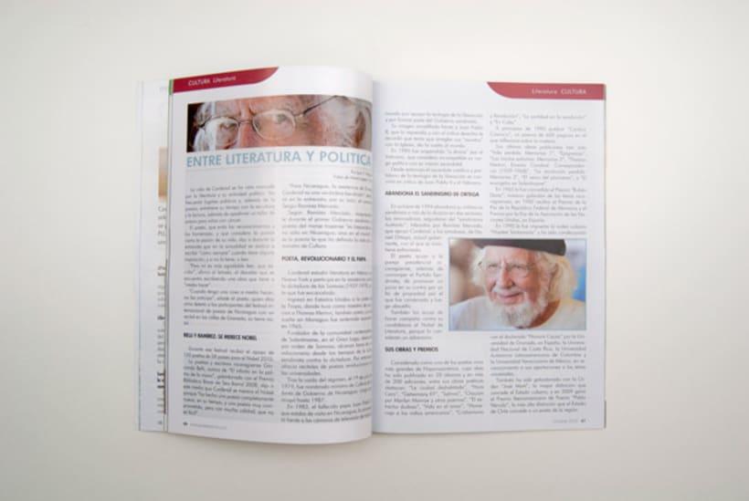 Revista PLURAL 4