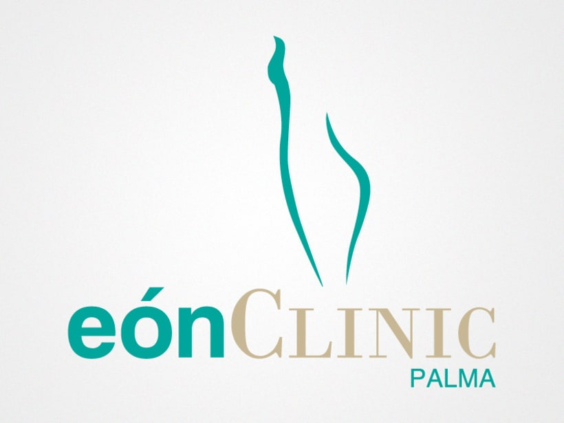 eónClinis Palma 1