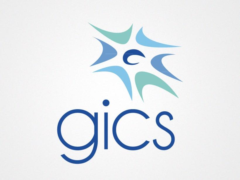 GICS 0