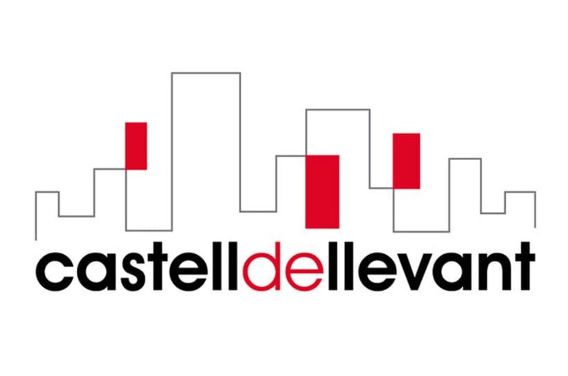 Castell de Llevant 0