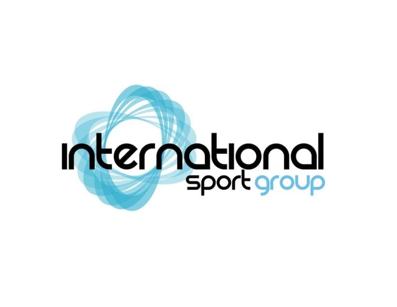 International Sports Groups (Brand) 2