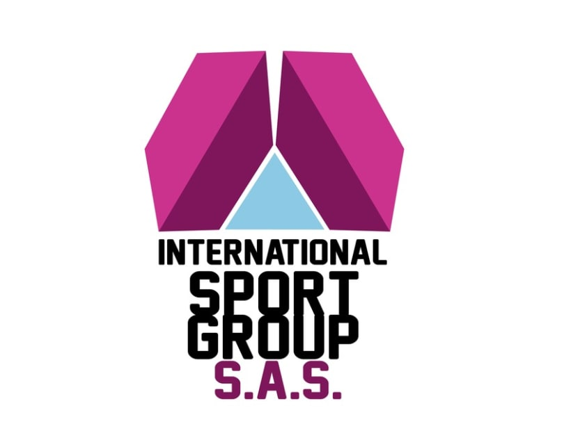 International Sports Groups (Brand) 6