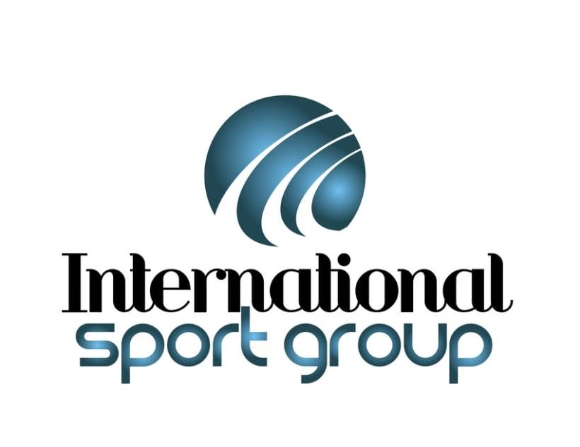 International Sports Groups (Brand) 4