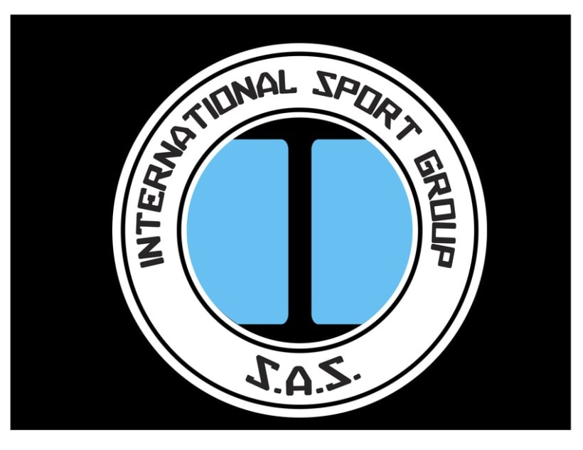 International Sports Groups (Brand) 7