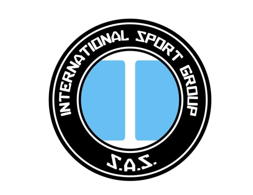 International Sports Groups (Brand) 8