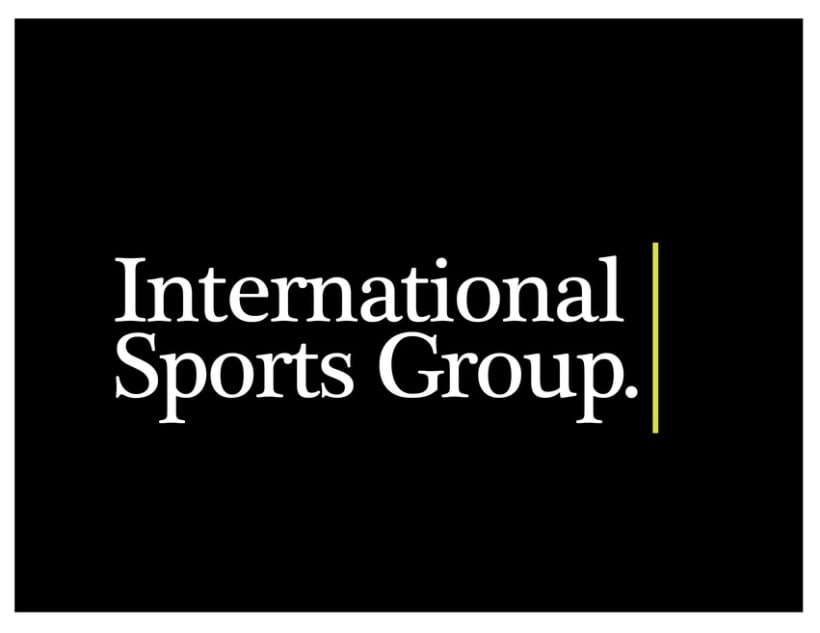 International Sports Groups (Brand) 9
