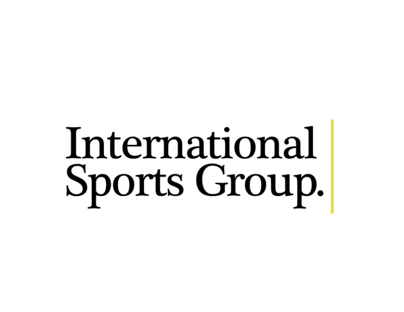International Sports Groups (Brand) 10