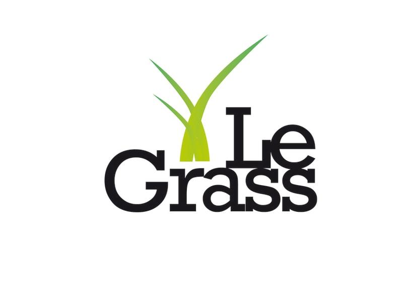 LeGrass (Brand) 6
