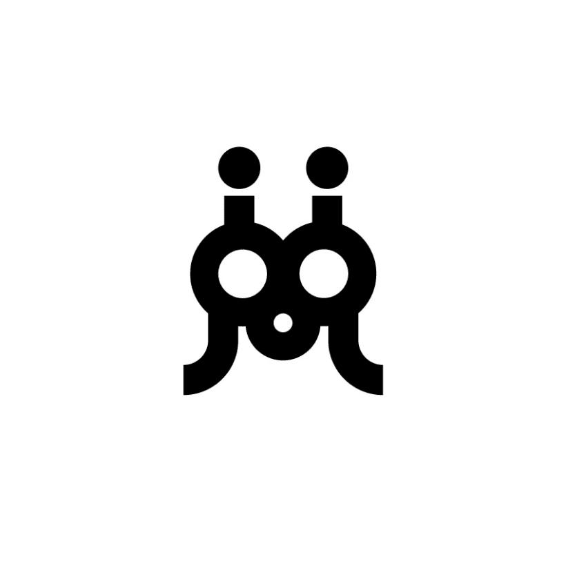Iconos para Clasificación de Productos Tecnológicos 5