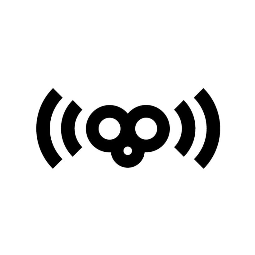 Iconos para Clasificación de Productos Tecnológicos 4
