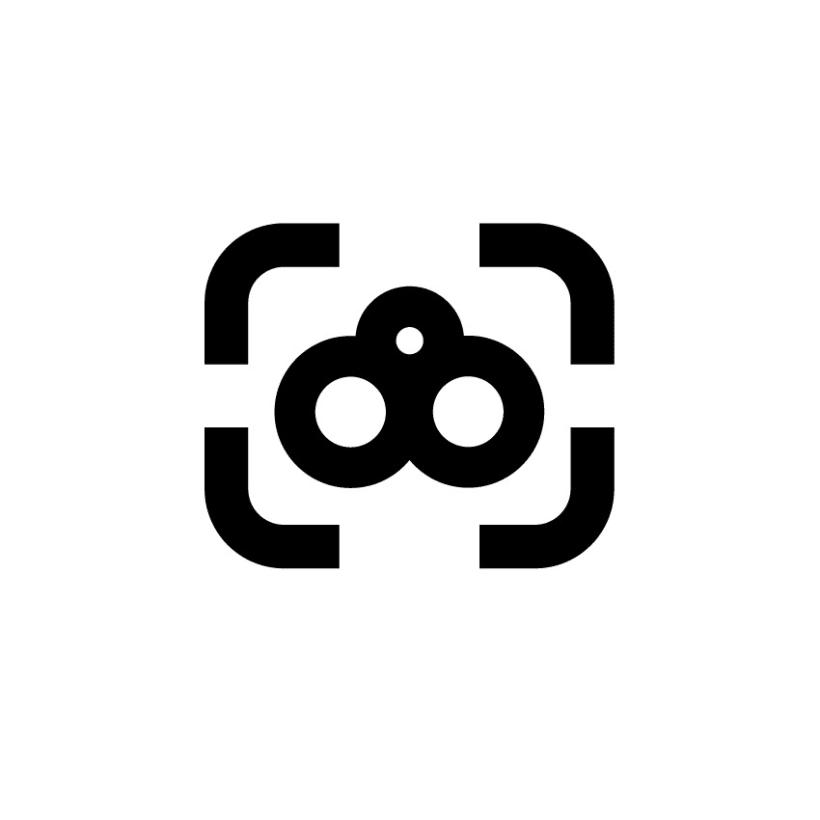 Iconos para Clasificación de Productos Tecnológicos 3