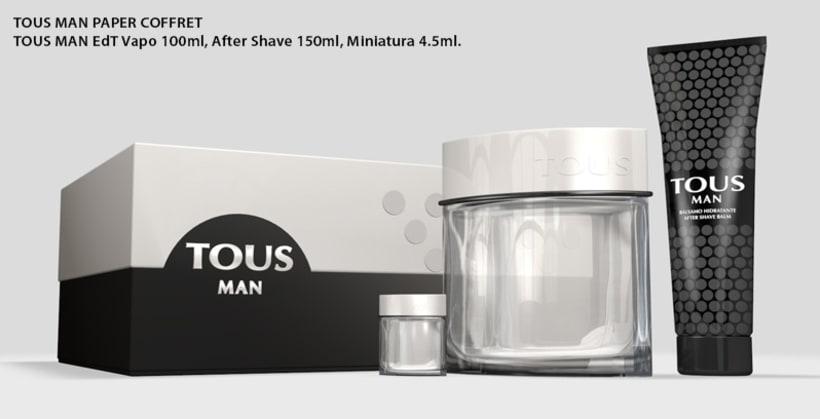 3D_TOUS_Marketing 8
