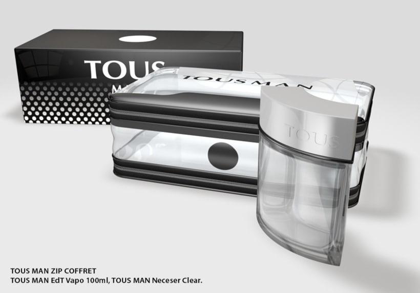 3D_TOUS_Marketing 9