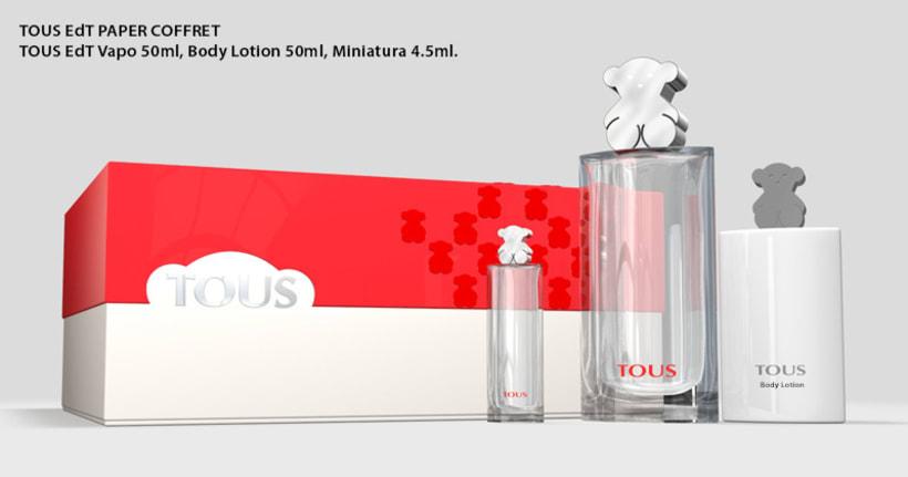 3D_TOUS_Marketing 11