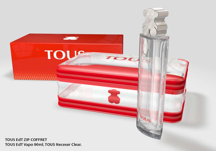 3D_TOUS_Marketing 12
